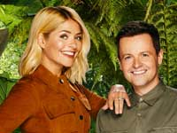 Dec and Holly