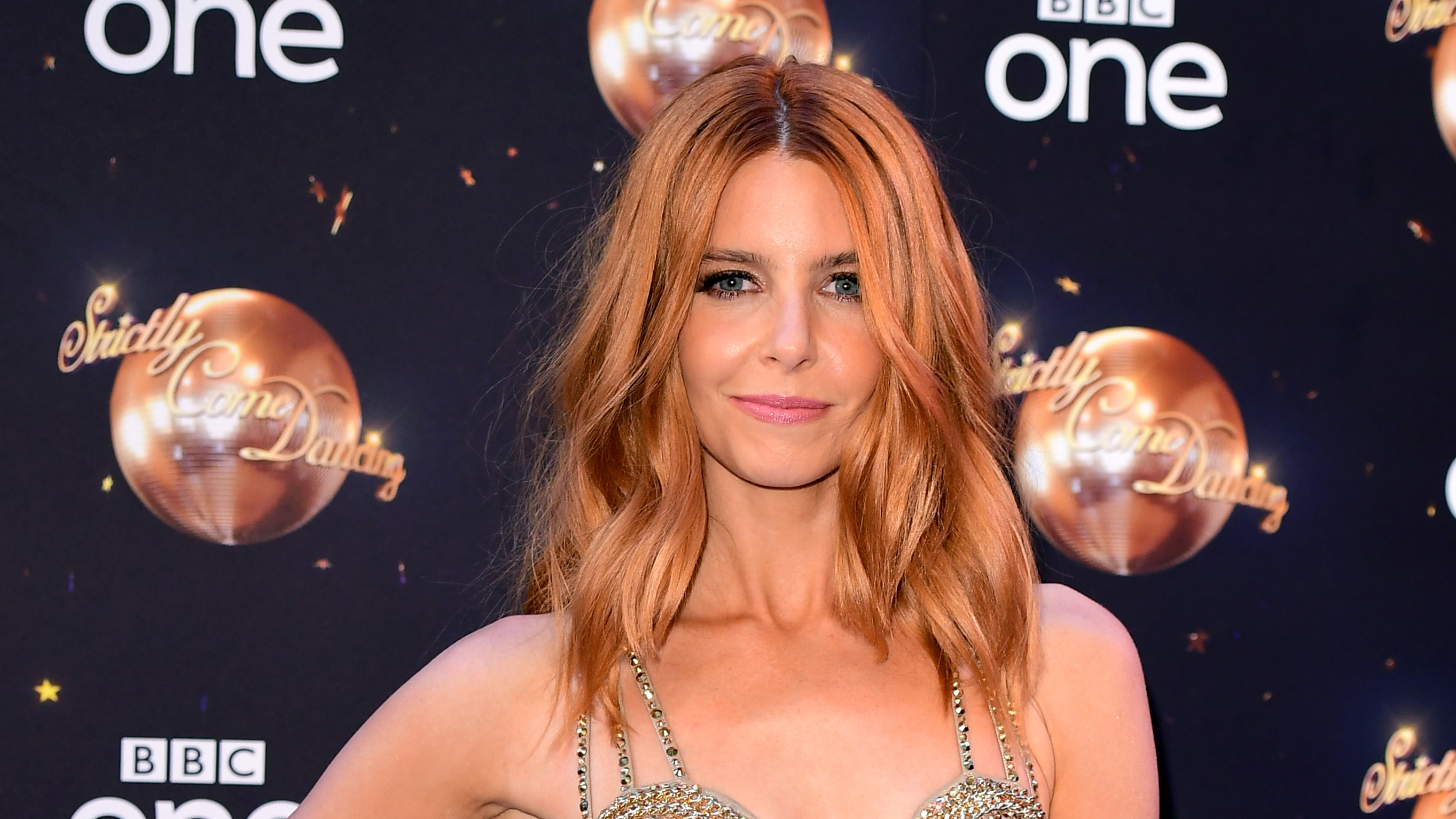 Discussion on this topic: Stacey Dooley's tribute to the women of , stacey-dooleys-tribute-to-the-women-of/