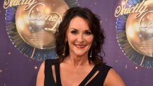 Strictly's Shirley Ballas defends decision not to save Aston Merrygold