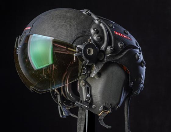 striker-ii-night-vision-helmet-136392051358003901-140718152205.jpg