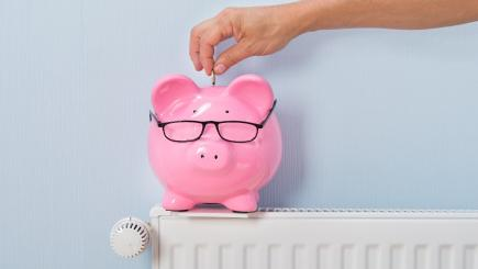 Struggling to pay your energy bills? Help is available