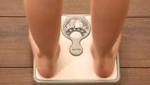 Obesity-linked cancers are higher in North America and Western Europe