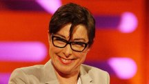 Sue Perkins will travel almost 3,000 miles along the Mekong river for a new BBC2 show