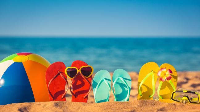http://home.bt.com/images/summer-2016s-best-value-holiday-destinations-revealed-136405076854103901-160408152224.jpg