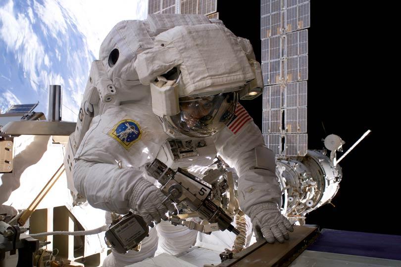 astronaut tools - photo #16