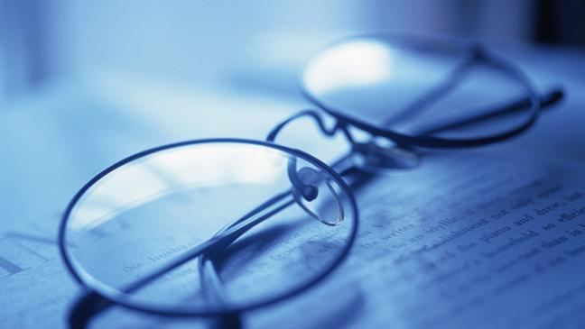 e66561b81d7 Super-thin lenses could revolutionise the cameras and spectacle ...