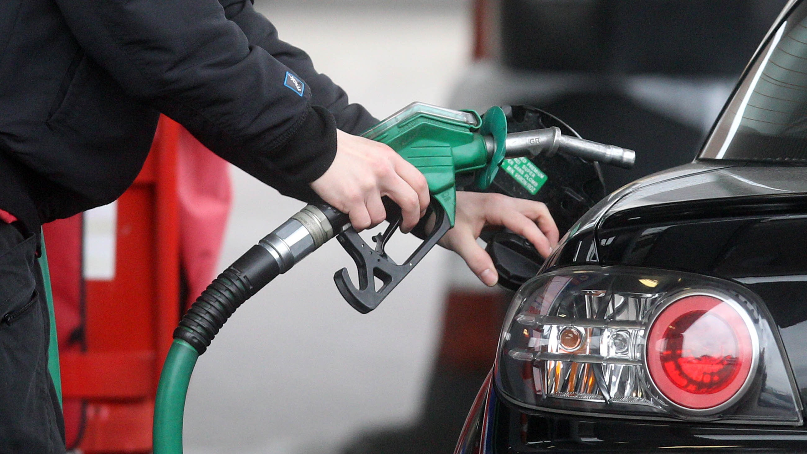 Petrol, diesel prices hiked after consecutive cuts. Check latest rates