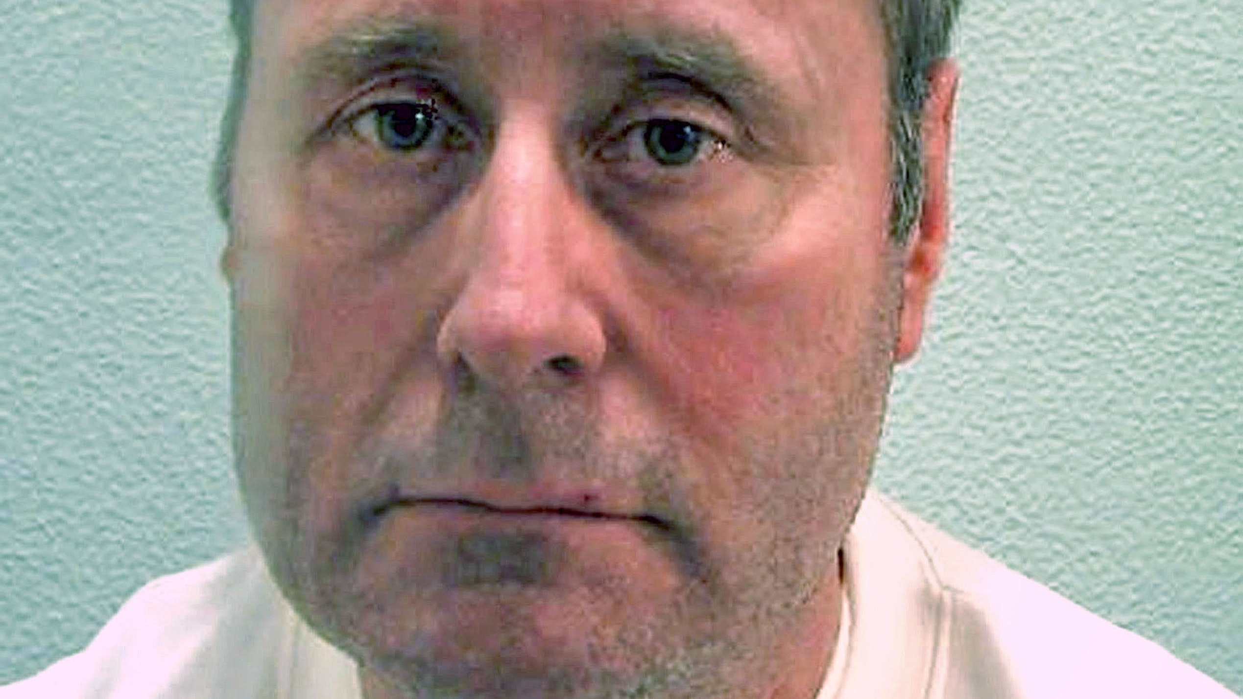 John Worboys: Met Police loses 'landmark' Supreme Court case