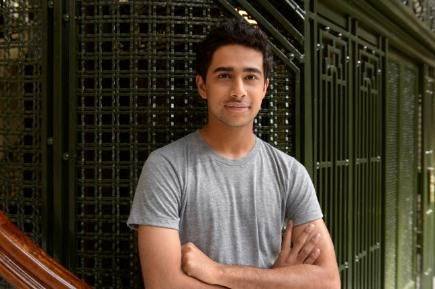 suraj sharma photoshootsuraj sharma 2016, suraj sharma photoshoot, suraj sharma wikipedia, suraj sharma net worth, suraj sharma instagram, suraj sharma films, suraj sharma gif, suraj sharma, suraj sharma homeland, suraj sharma facebook, suraj sharma interview, suraj sharma wiki, suraj sharma twitter, suraj sharma 2015, suraj sharma religion, suraj sharma contact, suraj sharma salary life of pi, suraj sharma photos, suraj sharma filmleri, suraj sharma tumblr