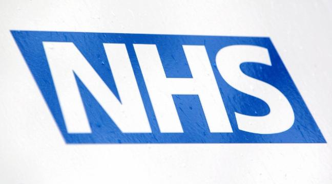 Take the test: new NHS calculator can tell you when you're