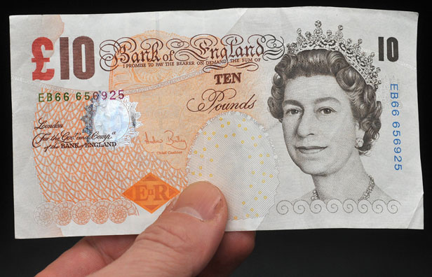When Does The Old 10 Note Expire How To Get Rid Of Your