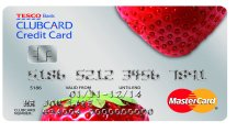 Tesco Bank the latest to slash credit card rewards due to new fee cap
