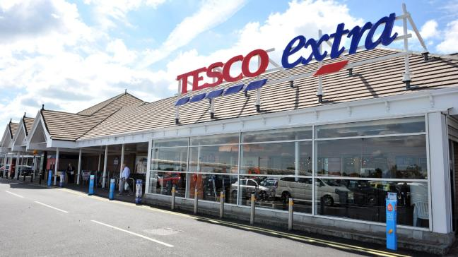 Clubcard boost christmas token gifts