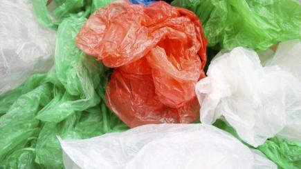 Tesco could double carrier bag charge