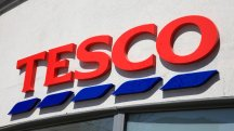 Tesco fined £129 million and ordered to pay investor compensation