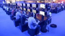 The 5 most important things to look out for at Gamescom this week
