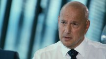 The Apprentice 2015: What you need to know about Claude Littner