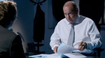The Apprentice hires Claude Littner as Lord Sugar's new adviser