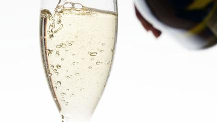 The beginner's guide to British bubbles