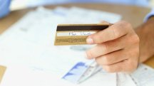 The best debit cards to use on your travels: charges and fees explained