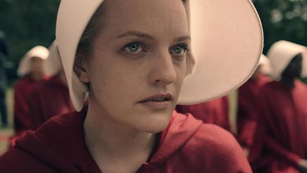 The Handmaid's Tale: All you need to know