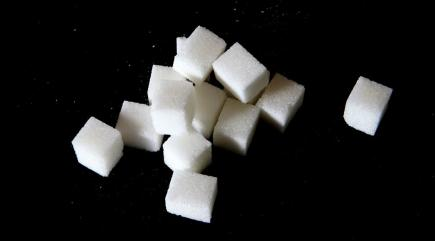 The Brain Can Produce Its Own Sugar