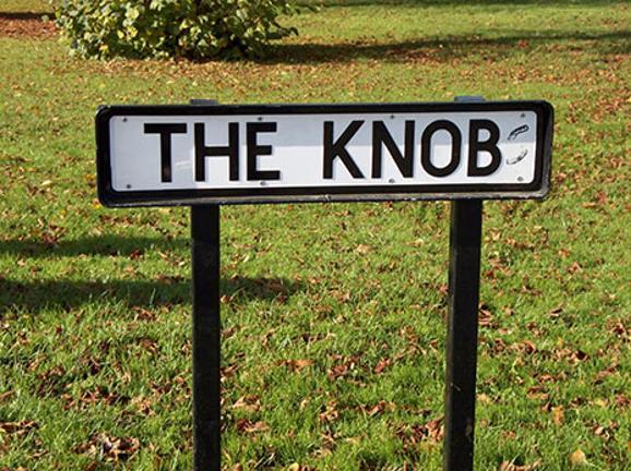 the-knob-kings-sutton-northamptonshire-136387931856003901-140225114722.jpg
