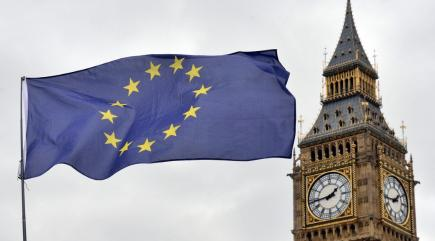 Brexit impact: Banks planning to move 9000 jobs from Britain