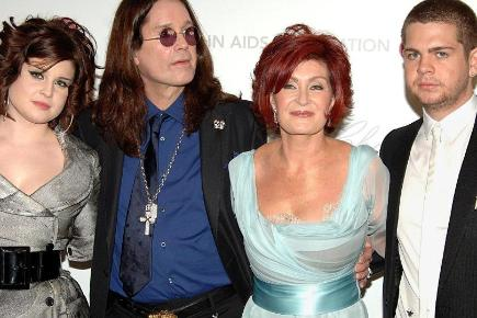 The Osbournes could be bringing back their reality TV show