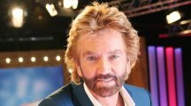 The tables will turn on Noel Edmonds as Deal Or No Deal celebrates 10 year anniversary