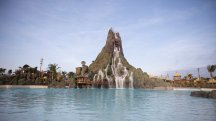 The top 5 rides you have to try at Orlando's new Volcano Bay water park