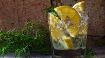 The UK's first gin cruise is happening and you'll want to jump on board