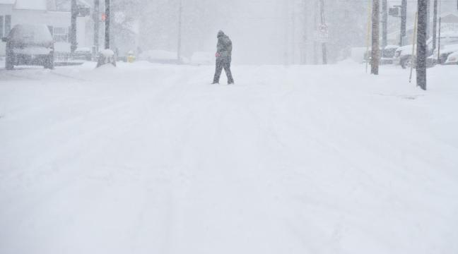Snow Bedminster Jpg