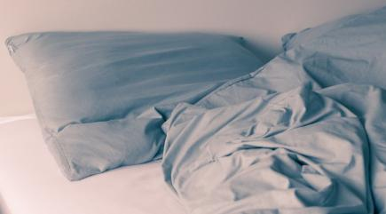 Thereu0027s An Electronic Smart Bed That Makes Itself After You Get Up   BT