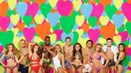 This is why you're so addicted to Love Island, according to psychotherapists