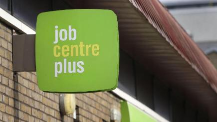 One in 10 Jobcentres to close under new proposals