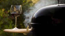 Thrill of the grill: 7 barbecue-friendly wines to drink now