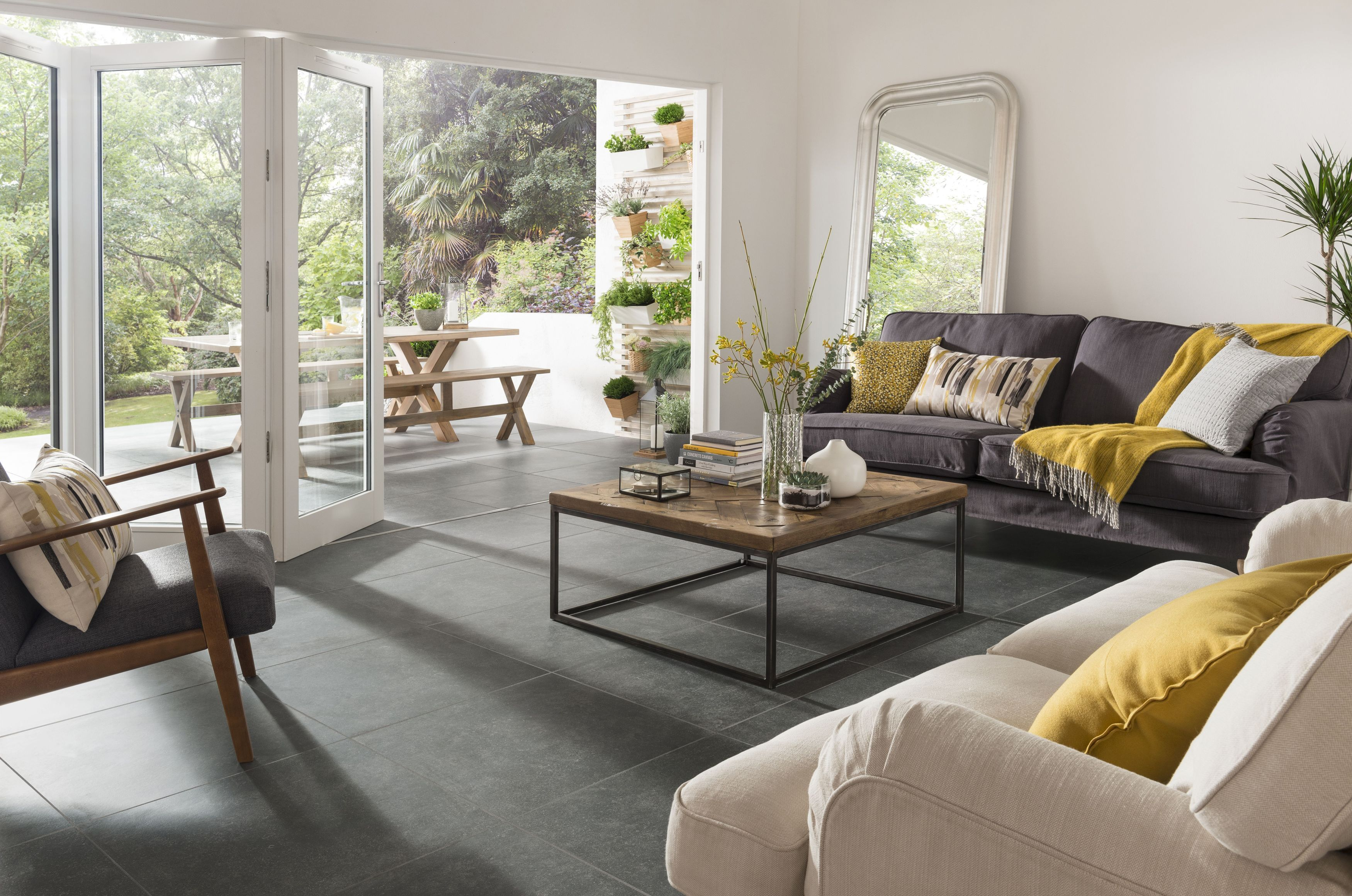From Carpet To Tile What You Need To Know When Picking