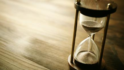 Time running out to use your Isa allowance