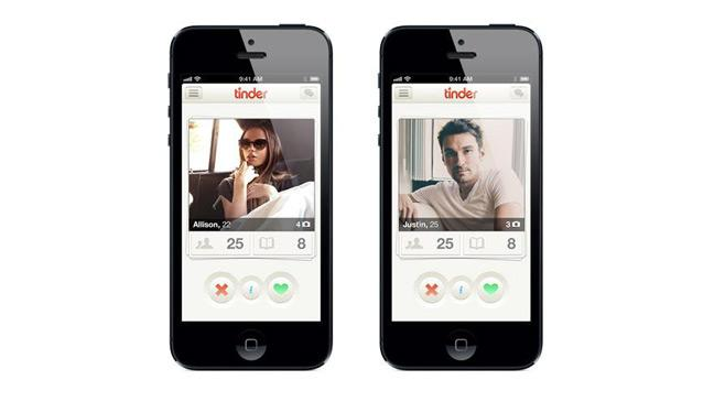 Dating sites you can pay with mobile