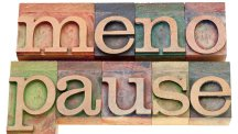 Tips for delaying the menopause