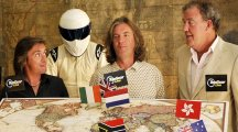 Top Gear producer denies he is quitting after Clarkson exit