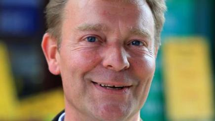 Ukip opens candidate nominations in South Thanet after Conservative spending scandal