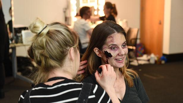 bt-zombie-makeup