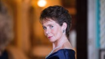 Try The Best Exotic Marigold Hotel on the house