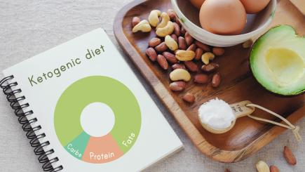 What Is Ketogenic Diet? Low-Carb Diet Can Improve Memory, Study Says
