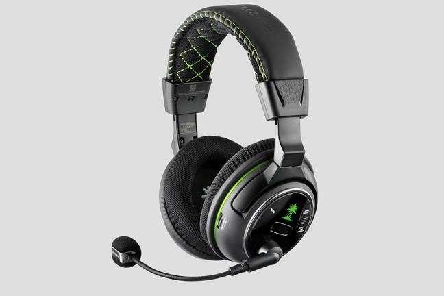 Six of the best gaming headsets BT