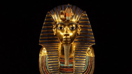 Tutankhamun Who Was King Tut Who Was Howard Carter And