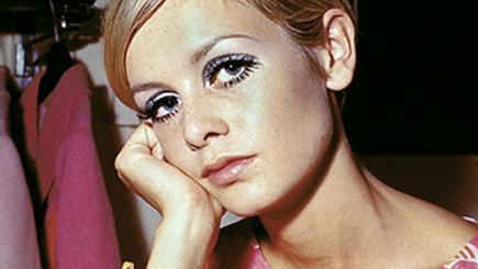 Is Twiggy to blame for super-skinny models?