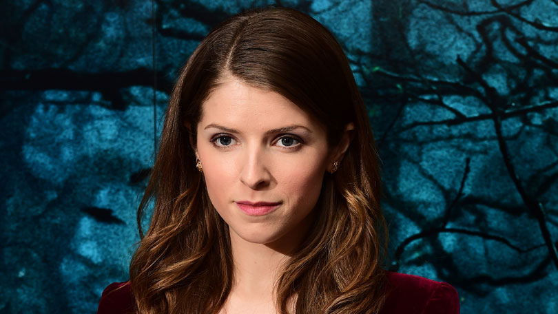 twilight movies anna kendrick
